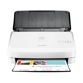 СканерыHP ScanJet Pro 2000 s1