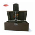 МикрофоныAudio-Technica AT4050URUSHI