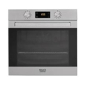 Hotpoint-Ariston FA5 844 JC IX