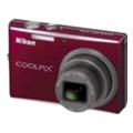 Цифровые фотоаппаратыNikon Coolpix S710