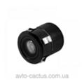 Камеры заднего видаGT C02 (NTSC)