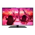 ТелевизорыPhilips 32PHS5301