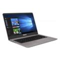 НоутбукиAsus ZenBook UX410UA (UX410UA-GV035T)