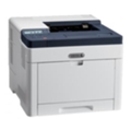 Принтеры и МФУXerox Phaser 6510DN