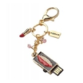 USB flash-накопителиExmar 4 GB Поцелуй F507
