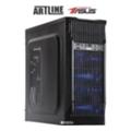 Настольные компьютерыARTLINE Gaming X57 (X57v11)