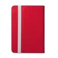"""Чехлы и защитные пленки для планшетовTrust Universal 7-8"""" Verso folio Stand for tablets Red (19901)"""