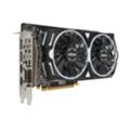ВидеокартыMSI Radeon RX 580 ARMOR 8G OC