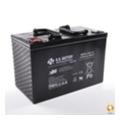 B.B. Battery MPL 135-12/I3