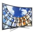ТелевизорыSamsung UE55M6500AU