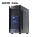 Настольные компьютерыARTLINE Gaming X45 (X45v05)