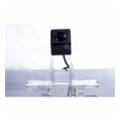 Камеры заднего видаFighter CS-CCD + FM-42 (Suzuki)