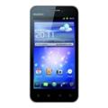 Мобильные телефоныHuawei Honor U8860