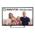 ТелевизорыManta LED93206
