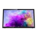 ТелевизорыPhilips 22PFS5303