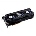 ВидеокартыInno3D GeForce GTX 1080 Ti X3 Ultra iChill (C108T3-1SDN-Q6MNX)