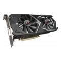 ВидеокартыASRock Phantom Gaming X Radeon RX570 8G OC (PHANTOM GXR RX570 8G OC)