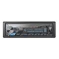 Автомагнитолы и DVDCelsior CSW-1802M
