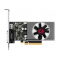 ВидеокартыGainward GeForce GT 1030 DDR4 (426018336-4085)