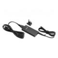 Блоки питания для ноутбуковHP 65W Slim AC Adapter-Europe (H6Y82AA)
