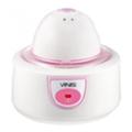 Мороженицы и йогуртницыVinis VIY-500W
