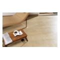 Керамическая плиткаPamesa Коллекция Gante
