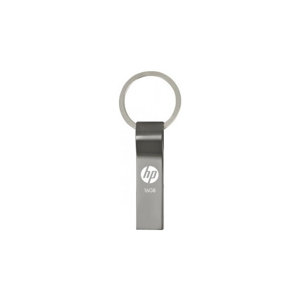 HP 16 GB Flash Drive V285W