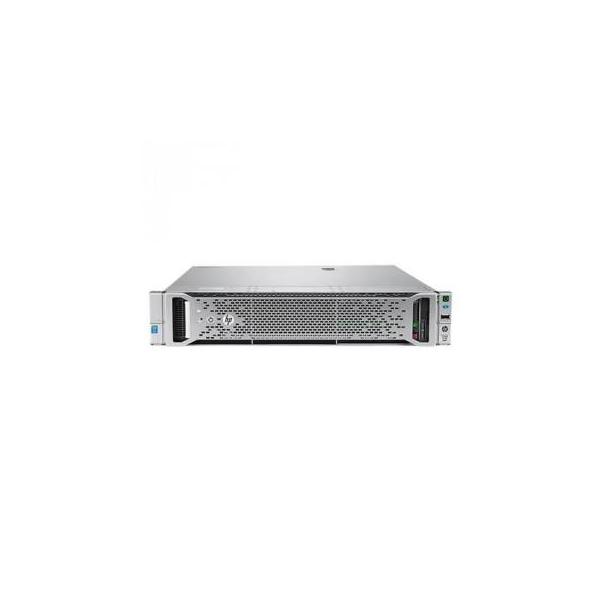 HP DL180 Gen9 (M6V63A)