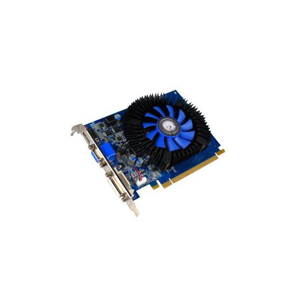 KFA2 GeForce GT630 DDR3 1 GB (63TGF8HX3SXZ)