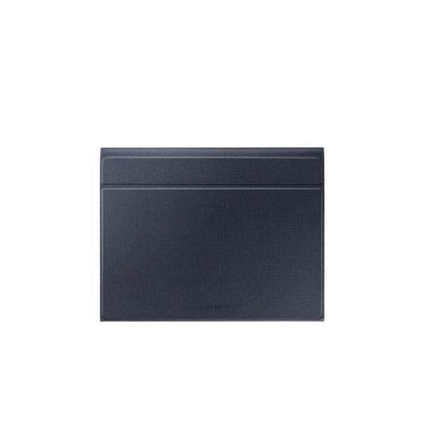 Samsung EF-BT560BBEGRU