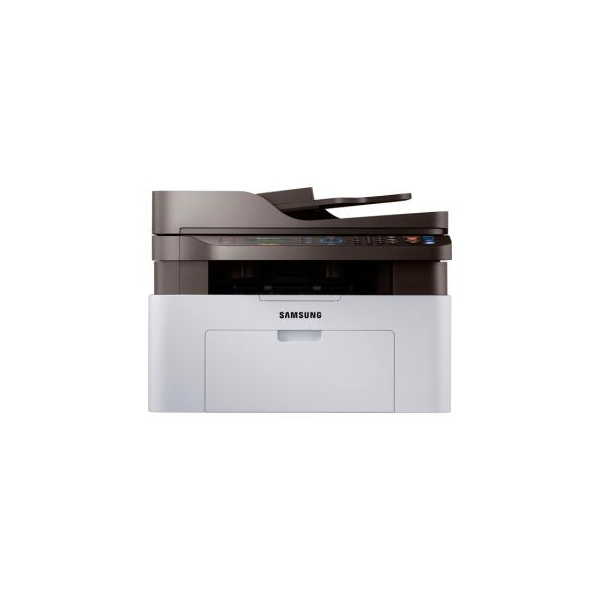 Samsung M2070FW Xpress