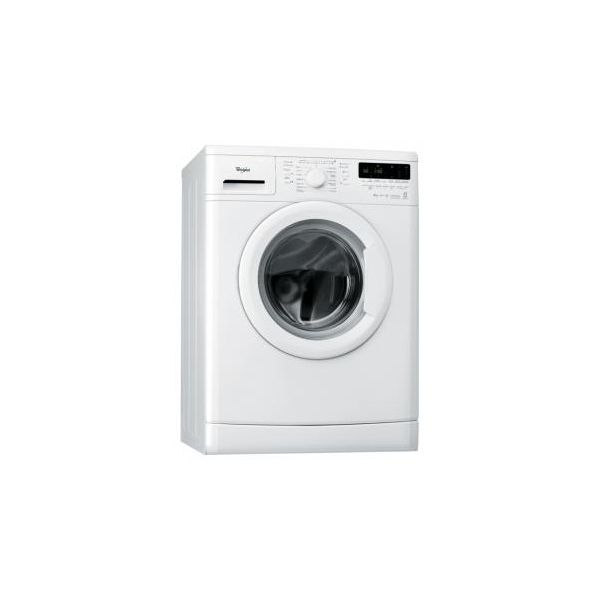 Whirlpool AWOC 832830 P
