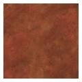 Керамическая плиткаGolden Tile Анастасия Напольная 400x400 Бордо (Л2Л830)