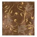 Керамическая плиткаHalcon Look Chocolate 45x45