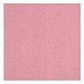 Интеркерама Madea розовая 350x350