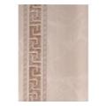 Керамическая плиткаНота Керамика Декор Рондо орех 250x333