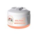 Мороженицы и йогуртницыHilton JM 3801 Peach