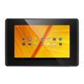 Планшеты Wexler TAB 7iS 8GB