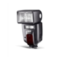Metz mecablitz 58 AF-2 digital for Olympus/Panasonic