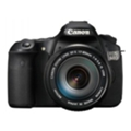 Цифровые фотоаппараты Canon EOS 60D 18-55 Kit