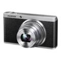 Цифровые фотоаппаратыFujifilm XF1