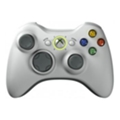 Рули и джойстики Microsoft Xbox 360 Wireless Controller