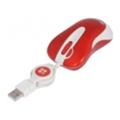 Клавиатуры, мыши, комплектыG-CUBE GLT-60SR USB