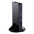 Настольные компьютерыFoxconn nT-i1250 (nT-i1250-Black)
