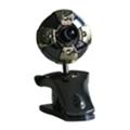 Web-камерыHQ-Tech WU-9008