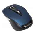 Клавиатуры, мыши, комплектыDefender Athena 225 Violet USB