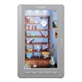 Электронные книгиWexler Book T7011