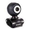 Web-камерыSven IC-410