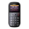 Мобильные телефоныExplay BM50