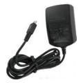Зарядные устройства для мобильных телефонов и планшетовBlackBerry ASY-18080-001